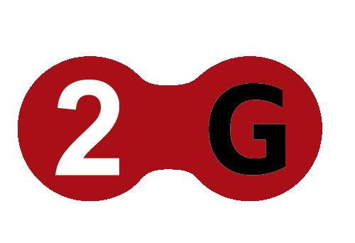 2G Soluções especialista