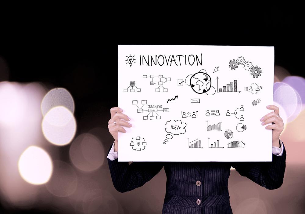 Mais Inovação e Valor para o cliente 2G Soluções