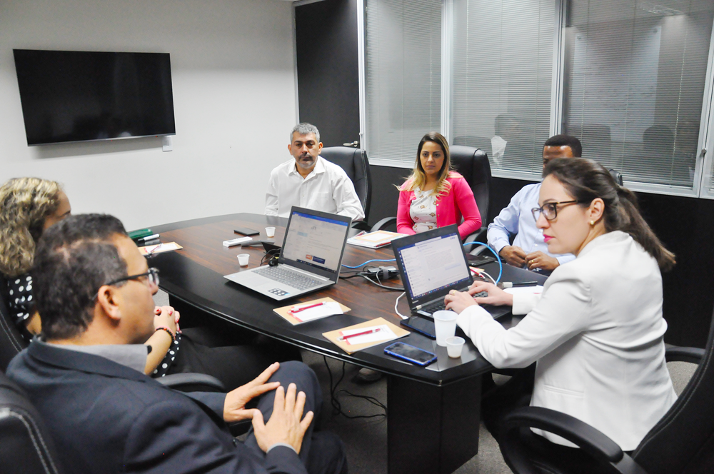 O Sistema Sienge, ERP de gestão promove inovação e valor para seus clientes
