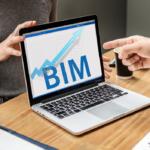 BIM inovação na construção civil