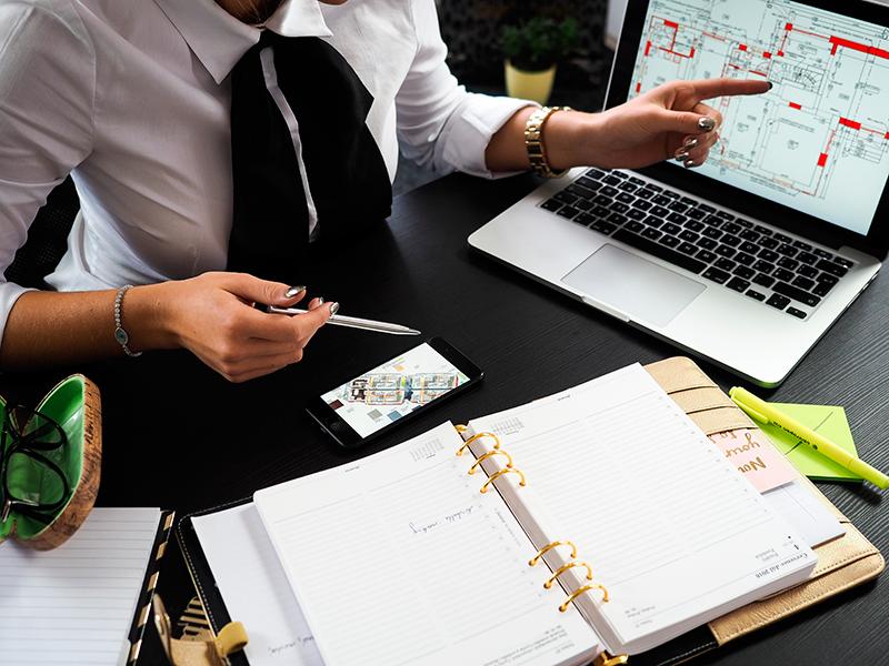 Software de gestão para construtora é essencial para a organização e integração dos processos de sua empresa.