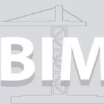 BIM (Building Information Modeling) ou a Modelagem de Informações da Construção
