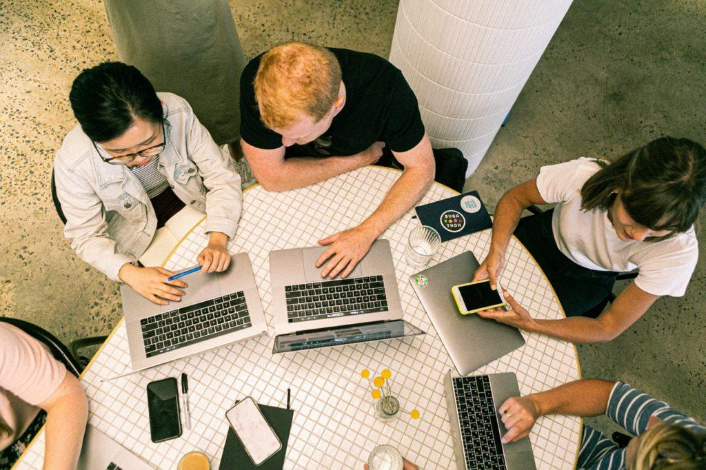 O BIM oferece com assertividade aos engenheiros e arquitetos