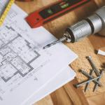 Planejamento de obras tem como objetivo obter maior rendimento de produtividade e lucratividade
