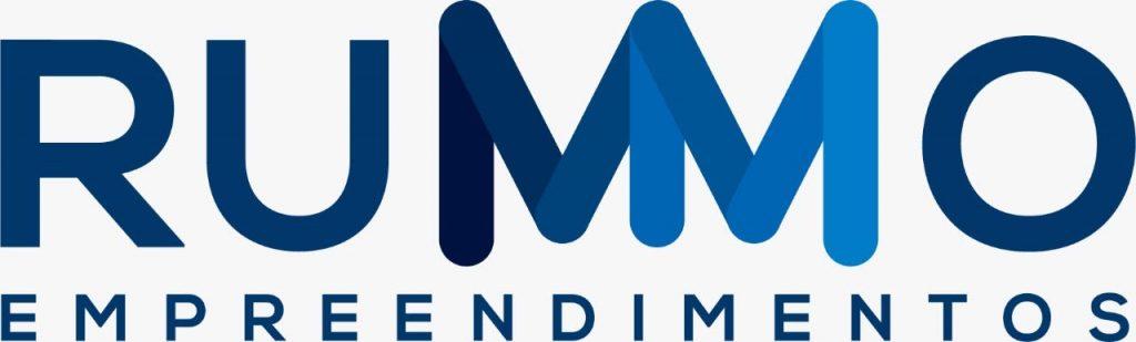 Rummo Empreendimentos é uma empresa criada em 2015 voltada ao mercado do MCMV.