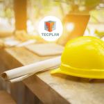 Tecplan Engenharia é uma empresa do ramo e construção pesada, trabalha também na área de construção civil e industria