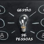 Desafios e soluções na Gestão de Pessoas diante do COVID-19