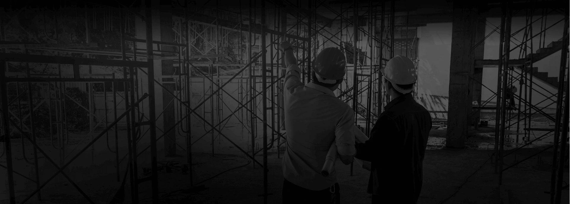 Sienge Plataforma - ajudando a construção civil