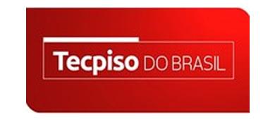 Tecpiso do Brasil
