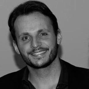 André Bernardi Campos Sócio-Diretor, Gea Construtora LTDA