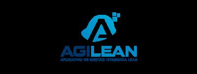 Agilean e Seinge na 2G Soluções em TI