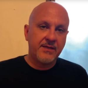 Jobson Andrade - Engenheiro, Ex-presidente do Crea-MG